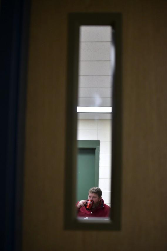 high school classroom door. 17 High School Classroom Door Carehouseinfo. Mountain Workshops 2014 A Place To Breathe By Melissa Ripepi D