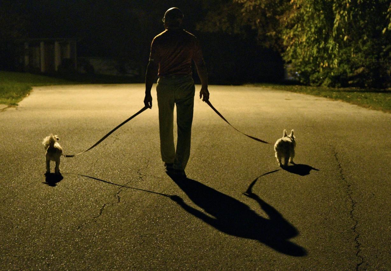 Swingers in frankfort kentucky Frankfort Kentucky Swingers @ joxasi59 :: 痞客邦 ::